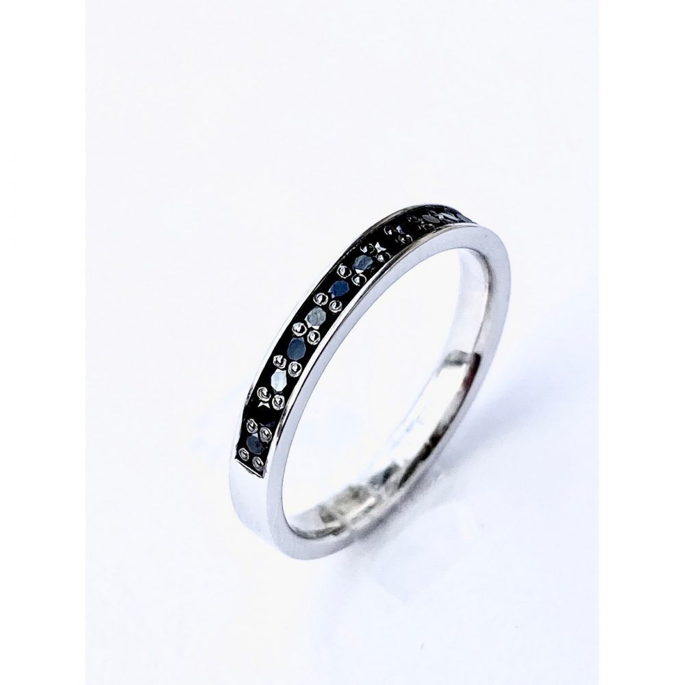 Diamantni nakit
